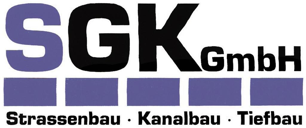 SGK GmbH